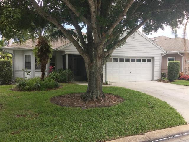 430 Hawthorne Lane, Vero Beach, FL 32962 (MLS #220647) :: Billero & Billero Properties