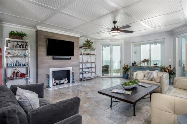 5680 Highway A1a #210, Vero Beach, FL 32963 (MLS #220649) :: Billero & Billero Properties