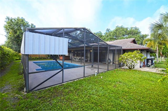 6510 Flora Way, Fort Pierce, FL 34951 (MLS #220674) :: Billero & Billero Properties