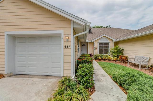 556 6th Lane, Vero Beach, FL 32962 (MLS #220688) :: Billero & Billero Properties