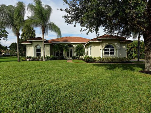 9404 Pinebark Court, Fort Pierce, FL 34951 (#220731) :: The Reynolds Team/Treasure Coast Sotheby's International Realty