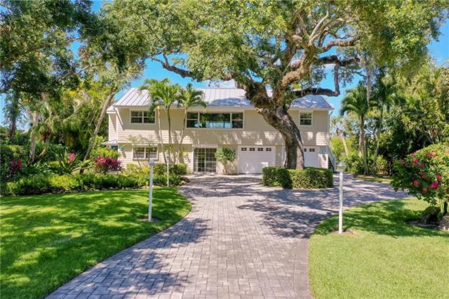 376 Live Oak Drive, Vero Beach, FL 32963 (MLS #220734) :: Billero & Billero Properties