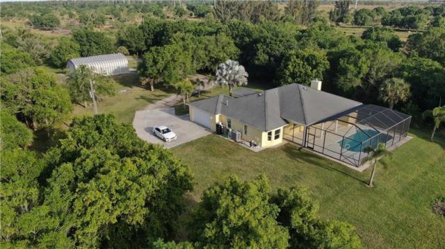 5605 Johnston Road, Fort Pierce, FL 34951 (MLS #220761) :: Billero & Billero Properties