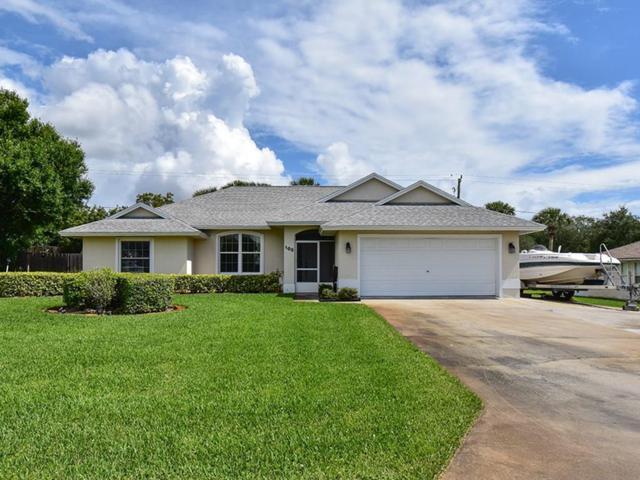 105 N 19th Circle SW, Vero Beach, FL 32962 (#220803) :: The Reynolds Team/Treasure Coast Sotheby's International Realty
