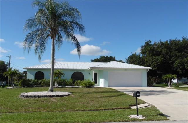 794 Bayfront Terrace, Sebastian, FL 32958 (#220810) :: The Reynolds Team/Treasure Coast Sotheby's International Realty