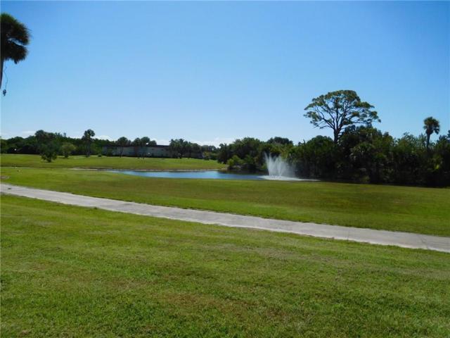 65 Woodland Drive #102, Vero Beach, FL 32962 (#220818) :: The Reynolds Team/Treasure Coast Sotheby's International Realty