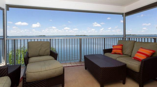 901 Bay Road #302, Vero Beach, FL 32963 (#220821) :: The Reynolds Team/Treasure Coast Sotheby's International Realty
