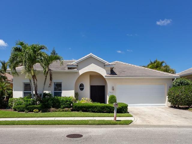 9025 Englewood Court, Vero Beach, FL 32963 (MLS #220825) :: Billero & Billero Properties