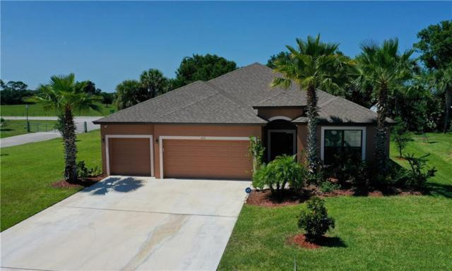 4555 Ashley Lakes Circle, Vero Beach, FL 32967 (MLS #220828) :: Billero & Billero Properties