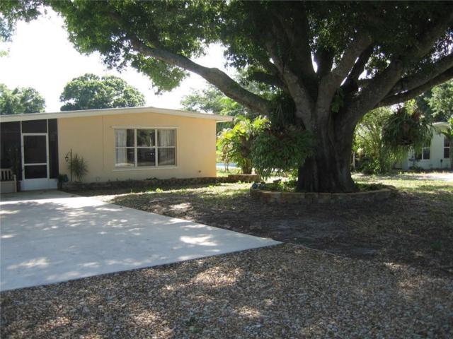 1953 Sunset Drive SW, Vero Beach, FL 32962 (#221826) :: The Reynolds Team/Treasure Coast Sotheby's International Realty
