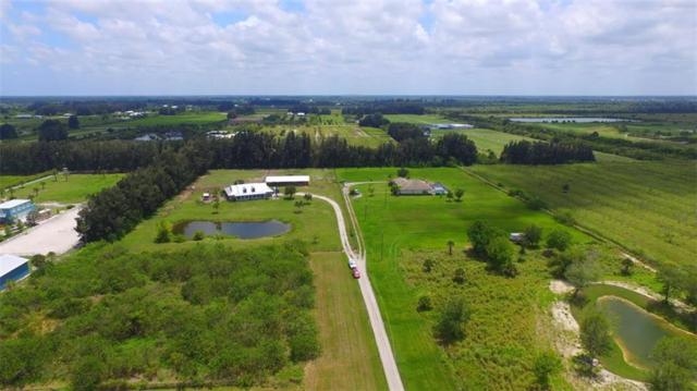 7315 65th Street, Vero Beach, FL 32967 (MLS #221833) :: Billero & Billero Properties