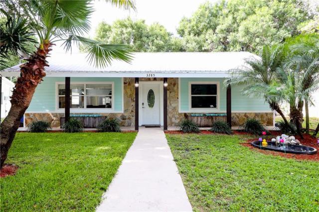 3285 2nd Place, Vero Beach, FL 32968 (#221840) :: The Reynolds Team/Treasure Coast Sotheby's International Realty