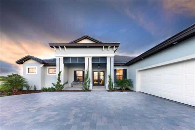 1870 Bayview Court, Vero Beach, FL 32963 (MLS #221859) :: Billero & Billero Properties