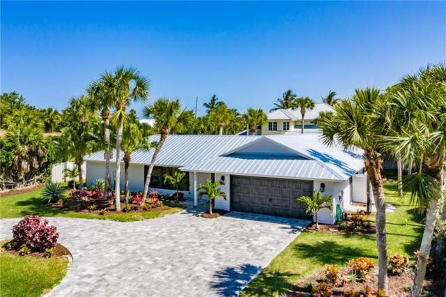 955 Sunrise Terrace, Indian River Shores, FL 32963 (MLS #221868) :: Billero & Billero Properties