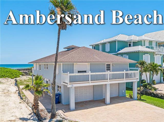 12790 Rt. A1a, Vero Beach, FL 32963 (#221893) :: The Reynolds Team/Treasure Coast Sotheby's International Realty