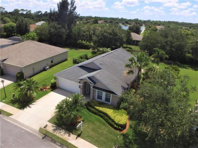 4631 Paladin Circle, Vero Beach, FL 32967 (MLS #221896) :: Billero & Billero Properties