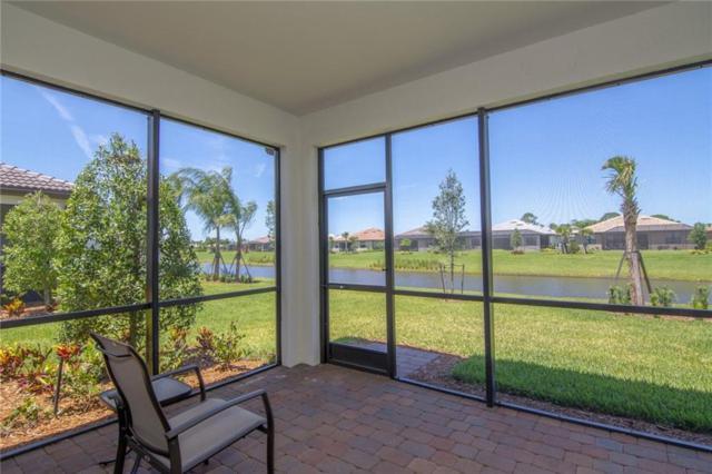 4359 Beauty Leaf Circle, Vero Beach, FL 32967 (MLS #221928) :: Billero & Billero Properties