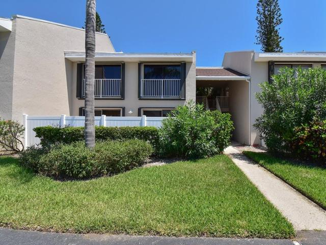 3206 S Lakeview Circle #1103, Hutchinson Island, FL 34949 (MLS #221939) :: Billero & Billero Properties
