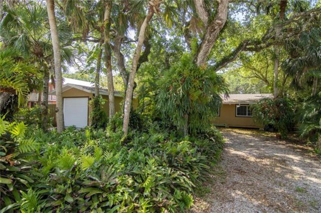 1961 W Shell Lane, Vero Beach, FL 32963 (MLS #221976) :: Billero & Billero Properties