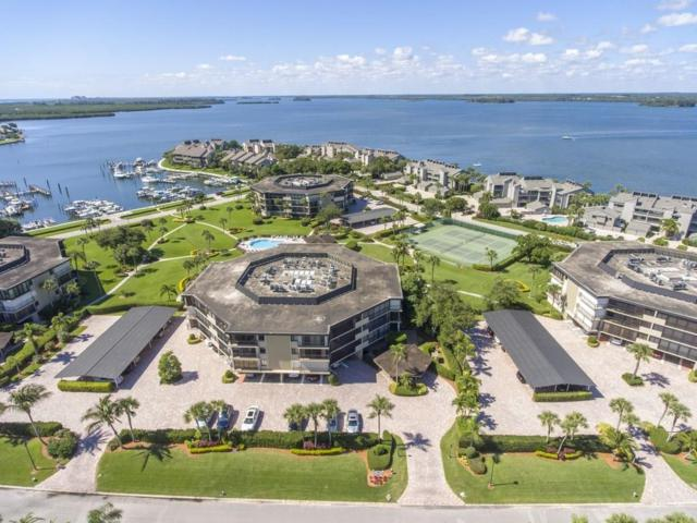1821 Mooringline Drive Pha, Vero Beach, FL 32963 (#221982) :: The Reynolds Team/Treasure Coast Sotheby's International Realty