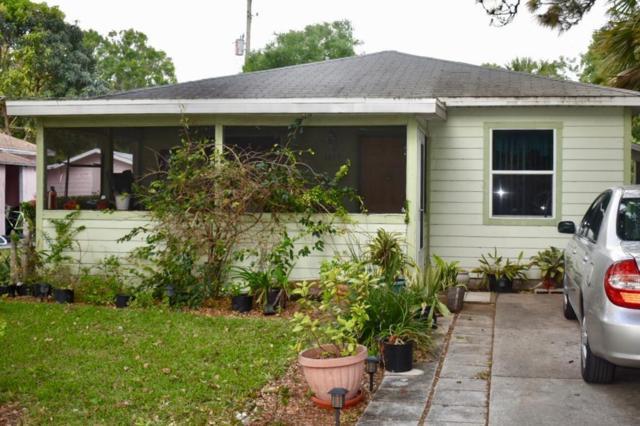 4429 34th Court, Vero Beach, FL 32967 (MLS #221983) :: Billero & Billero Properties