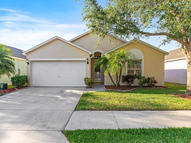 1040   S 13th Square, Vero Beach, FL 32960 (MLS #222017) :: Billero & Billero Properties