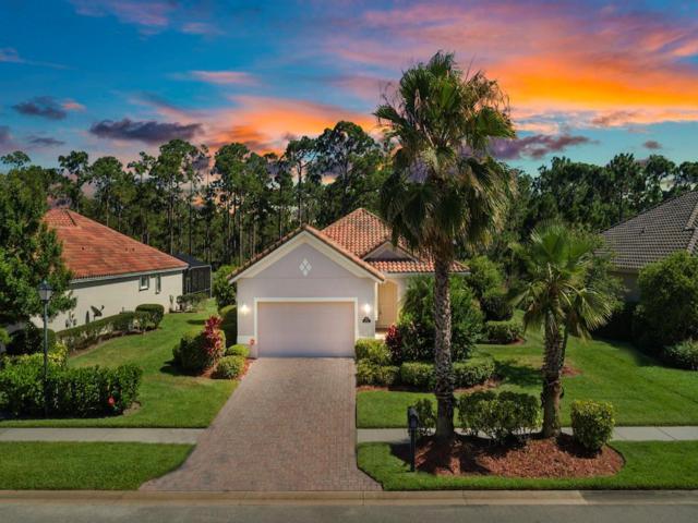 5975 Venetto Way, Vero Beach, FL 32967 (MLS #222104) :: Billero & Billero Properties