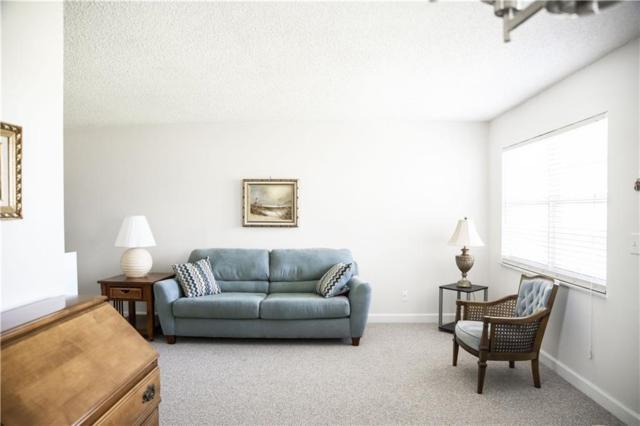 69 Royal Oak Court #103, Vero Beach, FL 32962 (#222169) :: The Reynolds Team/Treasure Coast Sotheby's International Realty