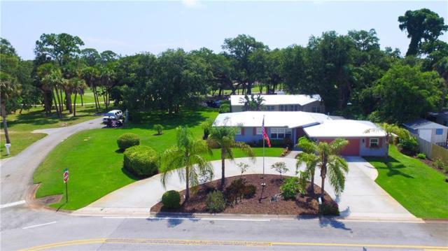 2836 Tropical Avenue, Vero Beach, FL 32960 (MLS #222174) :: Billero & Billero Properties