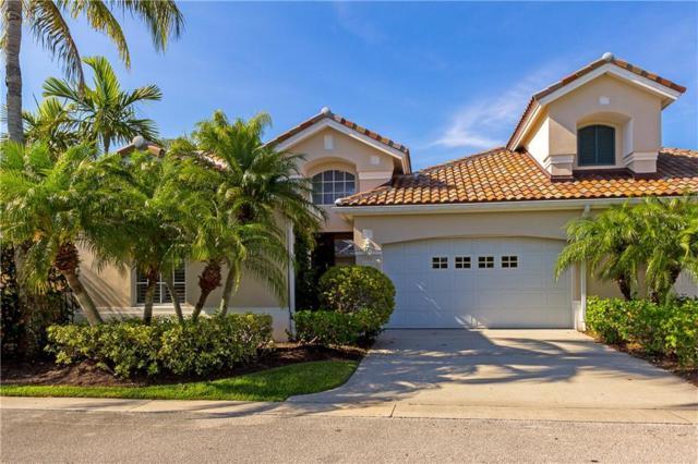 5614 N Harbor Village Drive, Vero Beach, FL 32967 (#222178) :: The Reynolds Team/Treasure Coast Sotheby's International Realty
