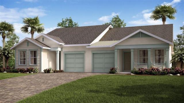 6104 Spicewood Lane, Vero Beach, FL 32966 (MLS #222187) :: Billero & Billero Properties