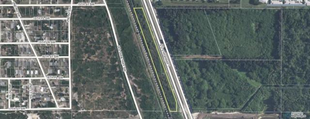 1575 S Us Hwy 1, Vero Beach, FL 32962 (MLS #222308) :: Billero & Billero Properties
