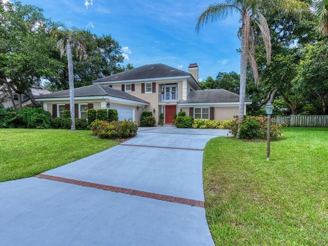 1260 Indian Mound Trail, Vero Beach, FL 32963 (#222327) :: The Reynolds Team/Treasure Coast Sotheby's International Realty