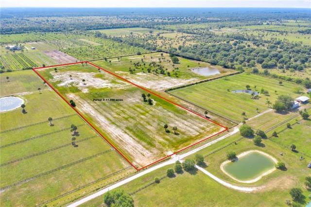 6755 84th Avenue, Vero Beach, FL 32967 (MLS #222347) :: Team Provancher | Dale Sorensen Real Estate