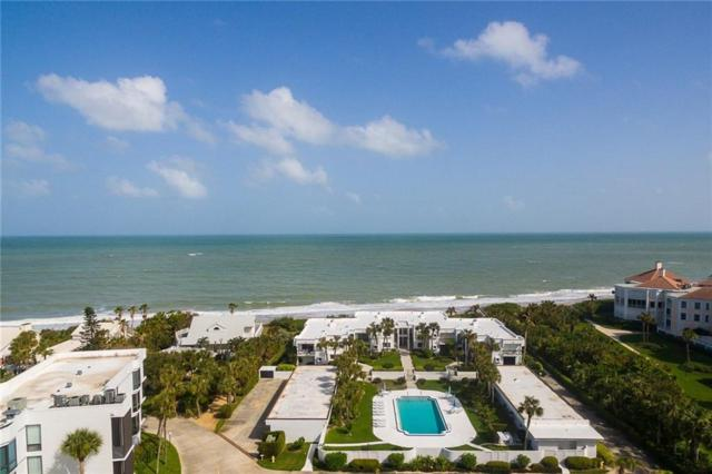5790 Highway A1a 1A, Indian River Shores, FL 32963 (MLS #222358) :: Team Provancher | Dale Sorensen Real Estate