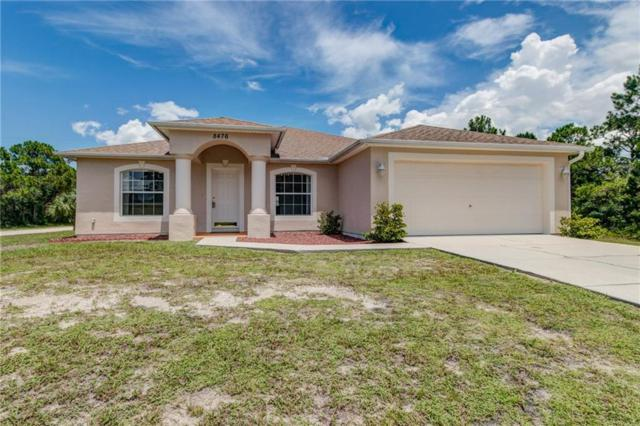 8476 102nd Avenue, Vero Beach, FL 32967 (MLS #222387) :: Billero & Billero Properties