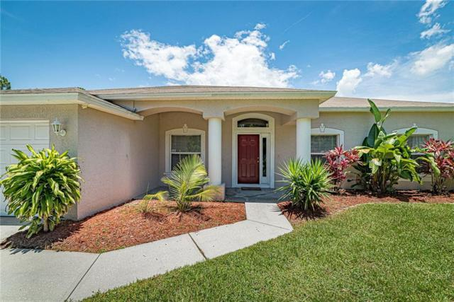 263 Titan Road, Palm Bay, FL 32909 (MLS #222409) :: Billero & Billero Properties