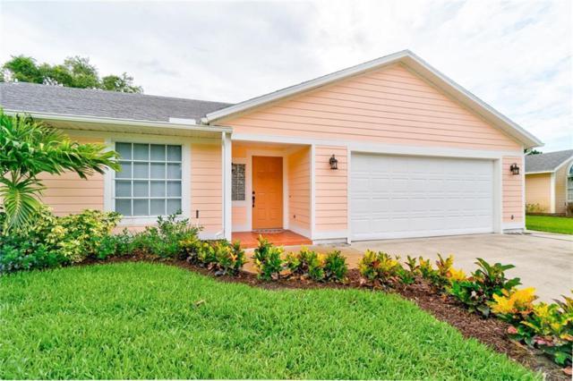 723 24th Square, Vero Beach, FL 32962 (MLS #222410) :: Billero & Billero Properties