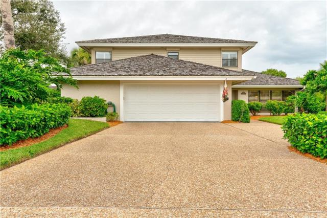 1786 Cypress Lane, Vero Beach, FL 32963 (#222422) :: The Reynolds Team/ONE Sotheby's International Realty