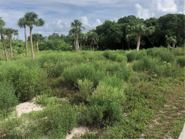 3920 69th Street, Vero Beach, FL 32967 (MLS #222426) :: Billero & Billero Properties
