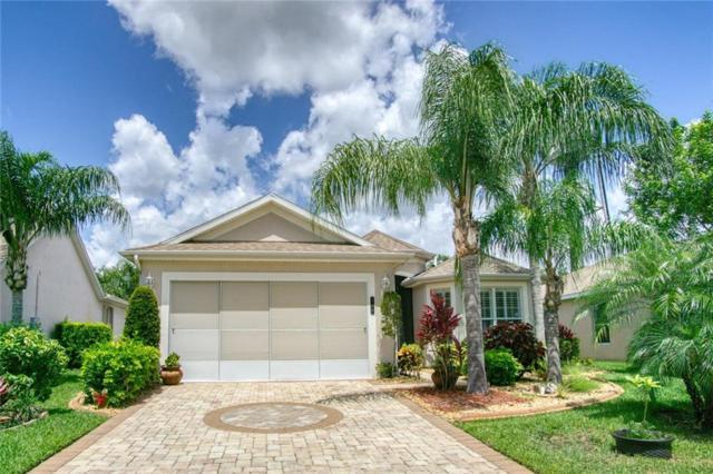 508 Sebastian Crossings Boulevard, Sebastian, FL 32958 (MLS #222432) :: Billero & Billero Properties