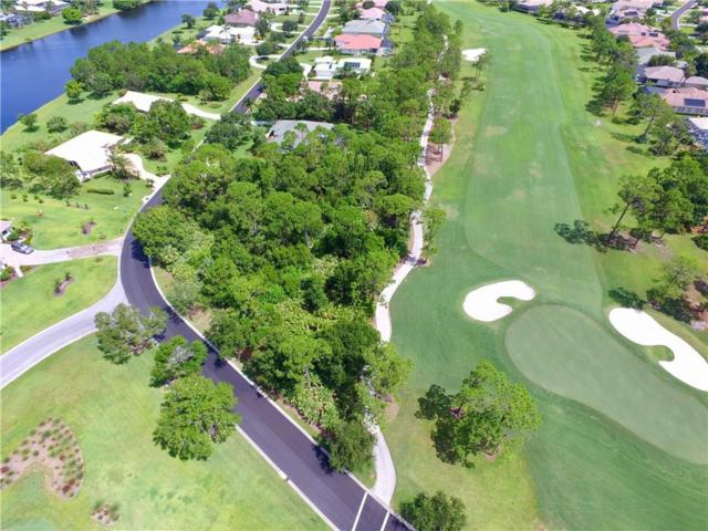 8057 Plantation Lakes Drive, Port Saint Lucie, FL 34986 (MLS #222439) :: Billero & Billero Properties
