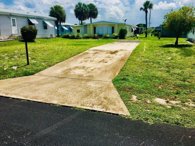 7604 Boxelder Road, Micco, FL 32976 (#222441) :: The Reynolds Team/Treasure Coast Sotheby's International Realty