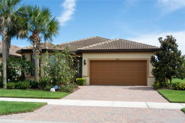 5400 Antigua Circle, Vero Beach, FL 32967 (MLS #222449) :: Billero & Billero Properties