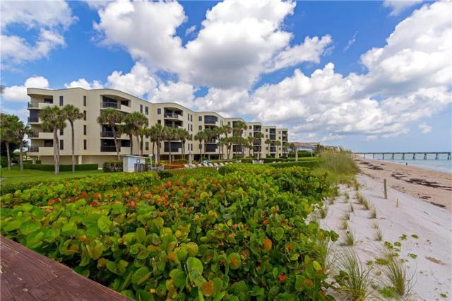 4600 Highway A1a #210, Vero Beach, FL 32963 (MLS #222450) :: Billero & Billero Properties
