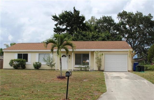 614 25th Street SW, Vero Beach, FL 32962 (MLS #222457) :: Billero & Billero Properties