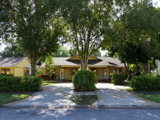 1422 36th Avenue, Vero Beach, FL 32960 (MLS #222463) :: Billero & Billero Properties