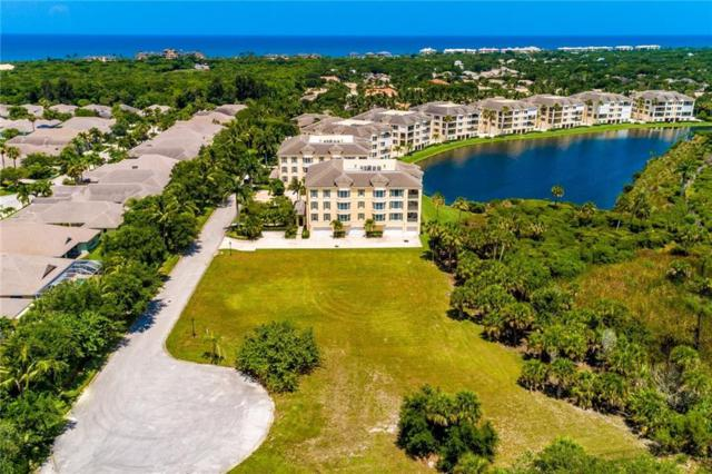 0 Somerset Bay Lane, Vero Beach, FL 32963 (MLS #222465) :: Billero & Billero Properties