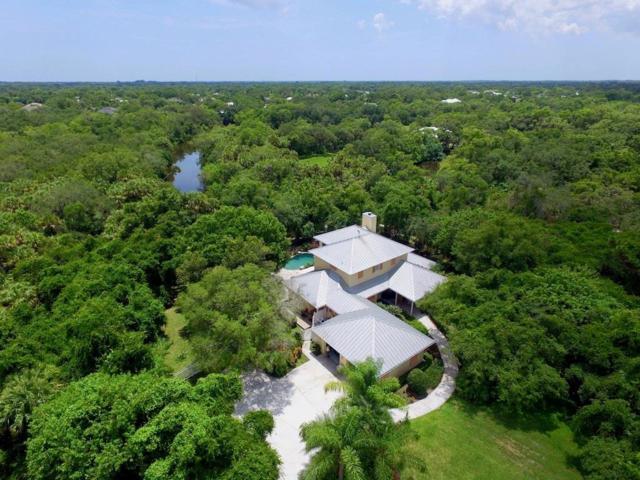 1532 Ericas Way, Sebastian, FL 32958 (MLS #222474) :: Billero & Billero Properties