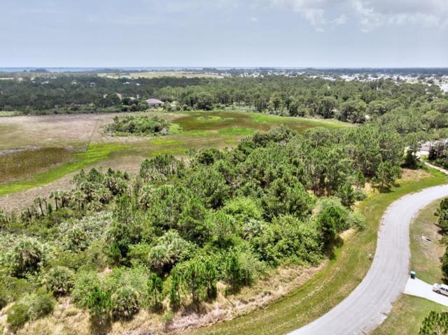 7071 Artesia Avenue, Grant Valkaria, FL 32949 (MLS #222478) :: Team Provancher | Dale Sorensen Real Estate